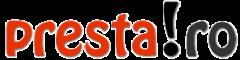 Blog Presta.ro