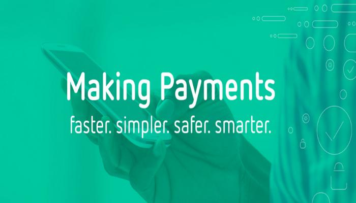 FreedomPay, tehnologia e-commerce adaptată la point-of-sale care crește vânzările în diferite locații