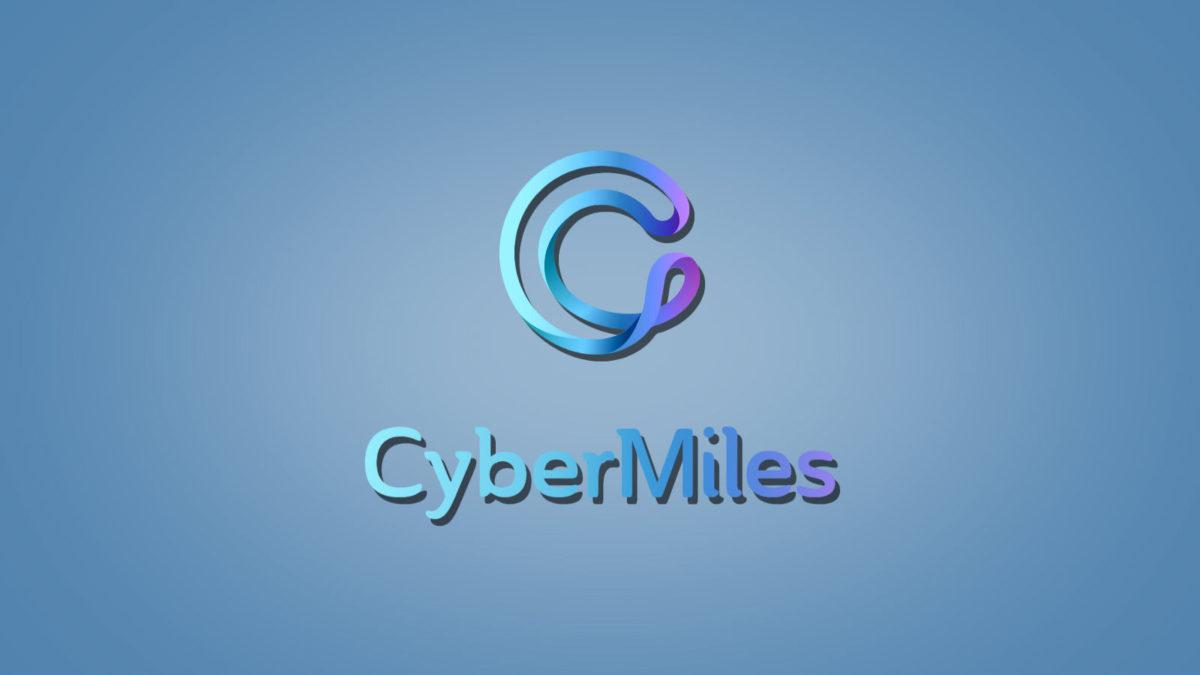 CyberMiles prezintă un nou tip de smart contract pe bază de blockchain pentru e-commerce